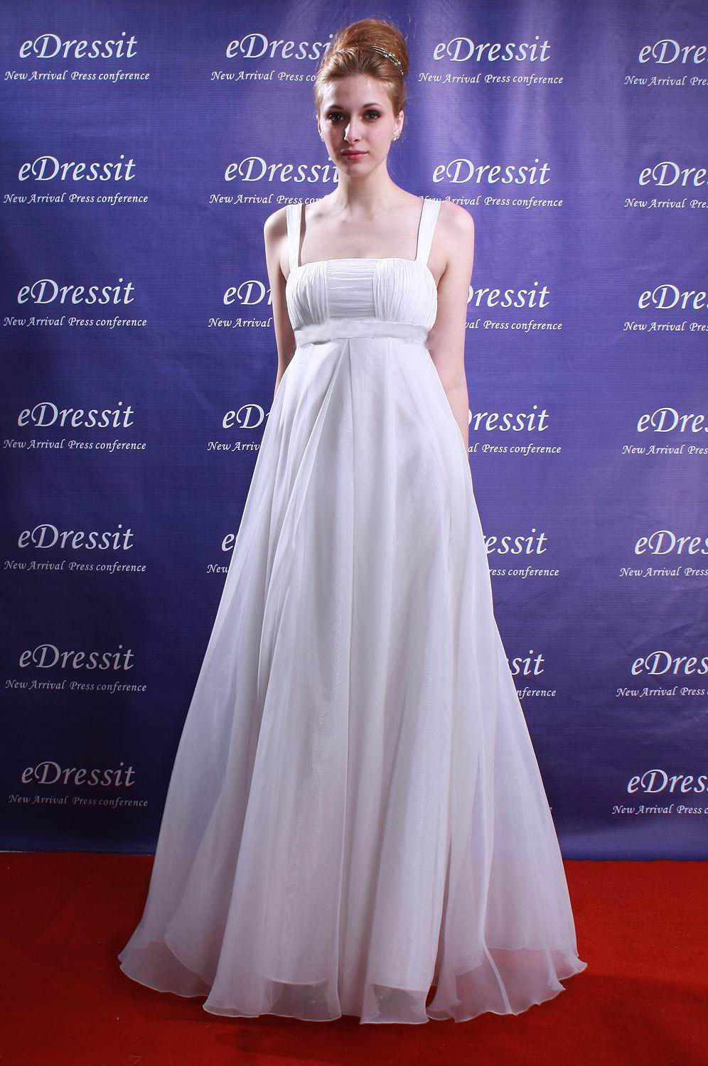 eDressit Elegant Party Ball Gown Evening Dress (00082207W)