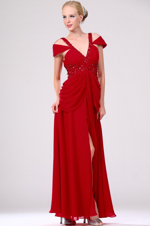 eDressit кинофестивале в Венеции  Natalie Portman вечернее платье (00109002)