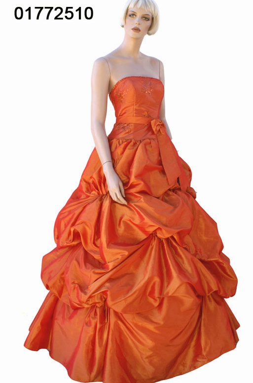 eDressit Prom Gown Wedding Dress (01772510)