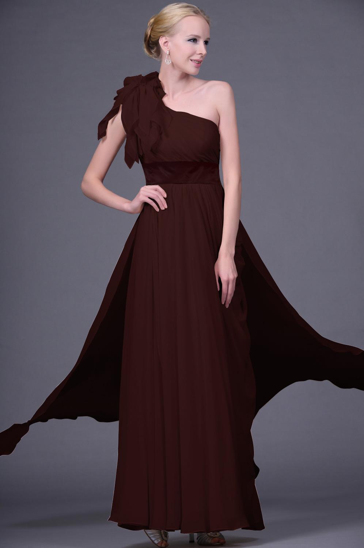 eDressit 2011 Recien llegado Fantastico Vestido de Estilo solo hombro (00111314w)