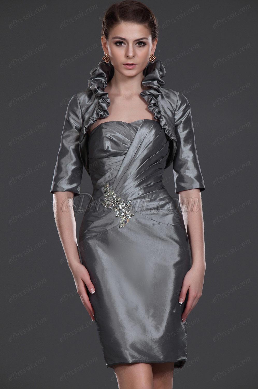 eDressit новое очаровательное  платье для дам (26113508)