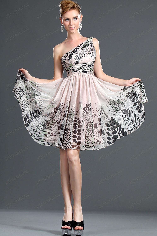 eDressit новое привлекательное вечернее платье  из 100% натурального шелка (04093868)