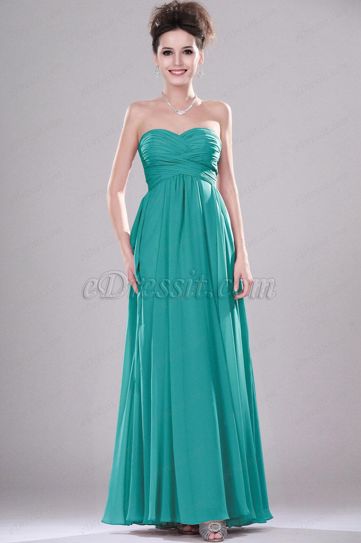 Clearance Sale !  eDressit Evening Dress--Size UK12 (00113908b)
