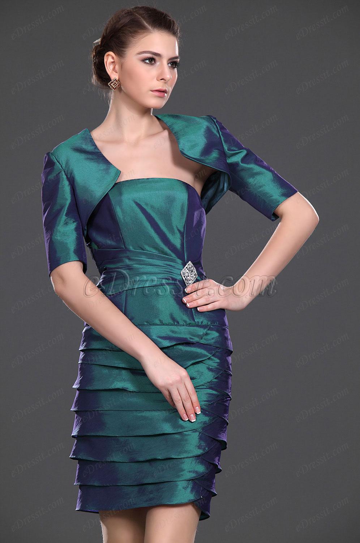 eDressit  New Hot 2pcs Mother of the bride dress (26113404)