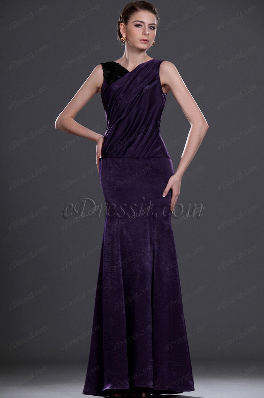 eDressit  New Elegant Full Length Mother of Bride Dress (26111806)