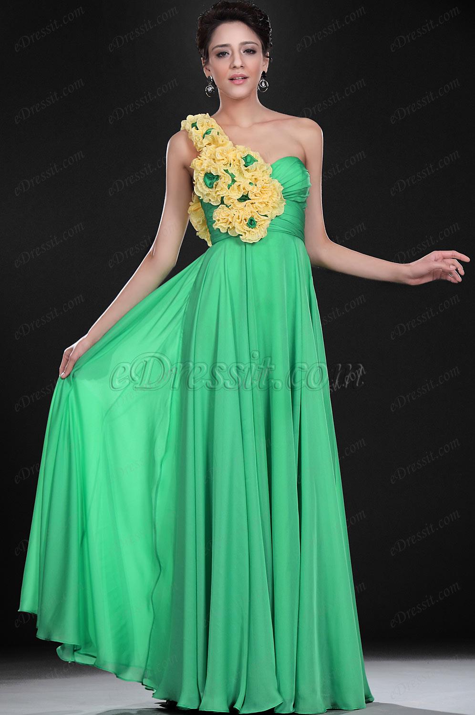 eDressit Новый горячий стиль-- вечернее платье (00116104)