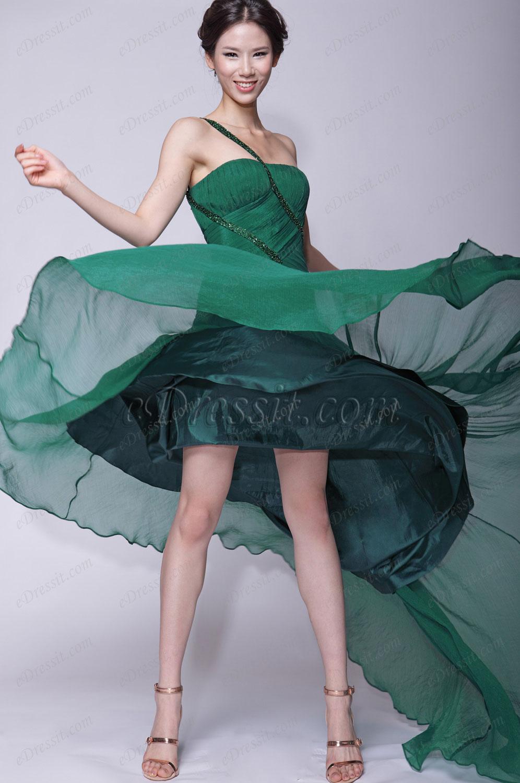 eDressit Fashionable Robe de Soiree (00117704)