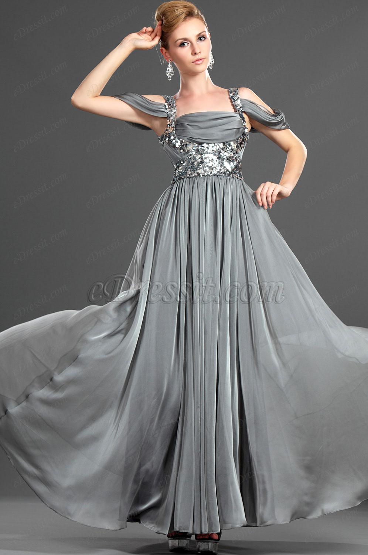 eDressit Новое модное вечернее платье (00120108)