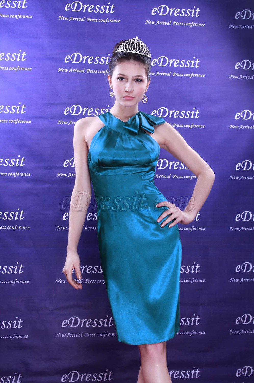 Clearance Sale !eDressit Cute Eva Longoria Parker Cocktail Dress (04090805Z)