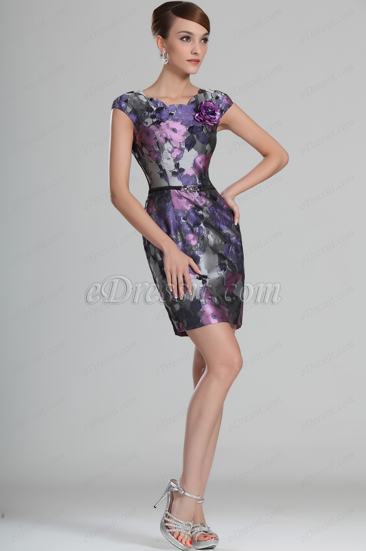 eDressit Gorgeous Robe de Maman (26120268)