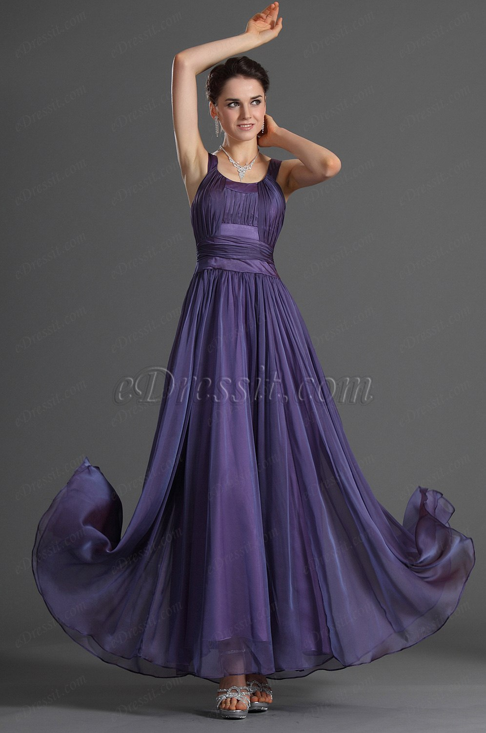 eDressit Amazing Fantastic Evening Dress (W00105206)