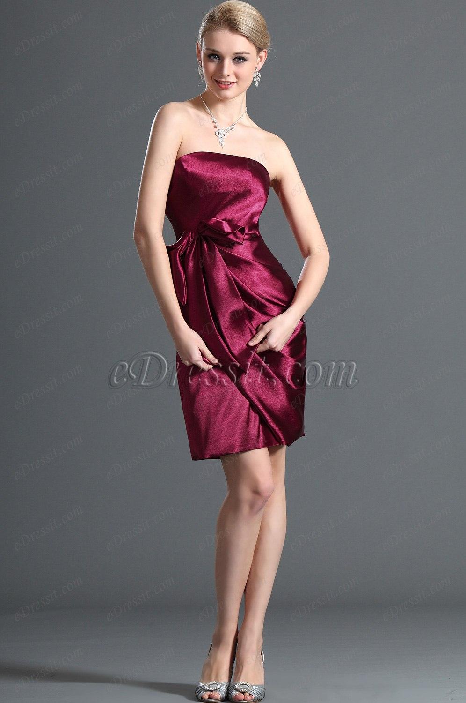 eDressit новое возлюбленное  коктейльное платье/платье для вечеринки (04121117)