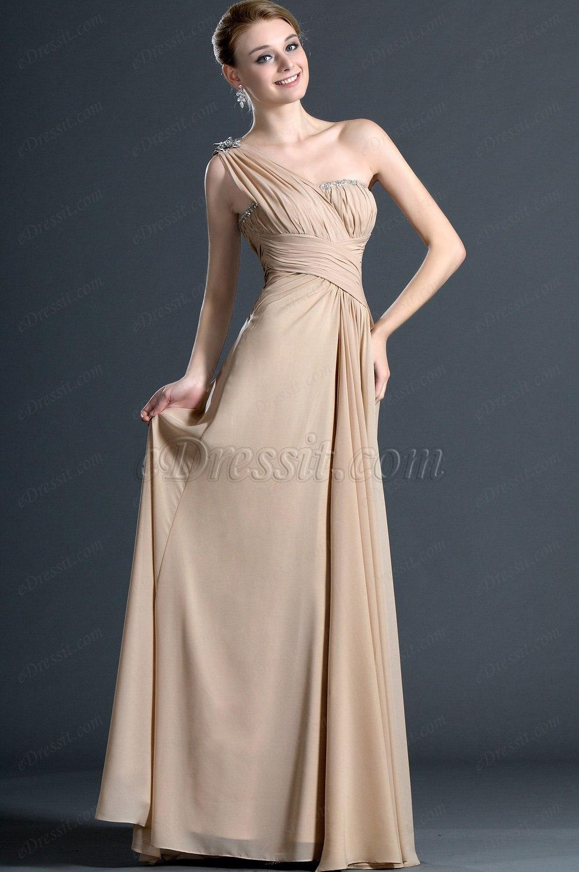 eDressit удивительное  вечернее платье (00122646)