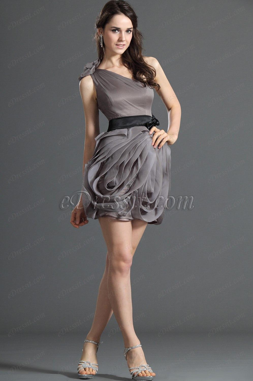 eDressit блестящее платье (04120908)