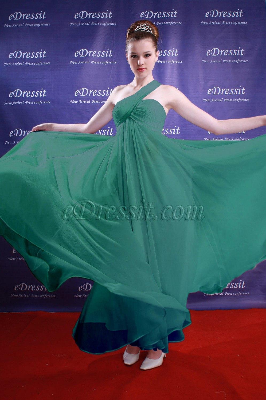 eDressit Jennifer Lopez Evening Dress (W00084207)