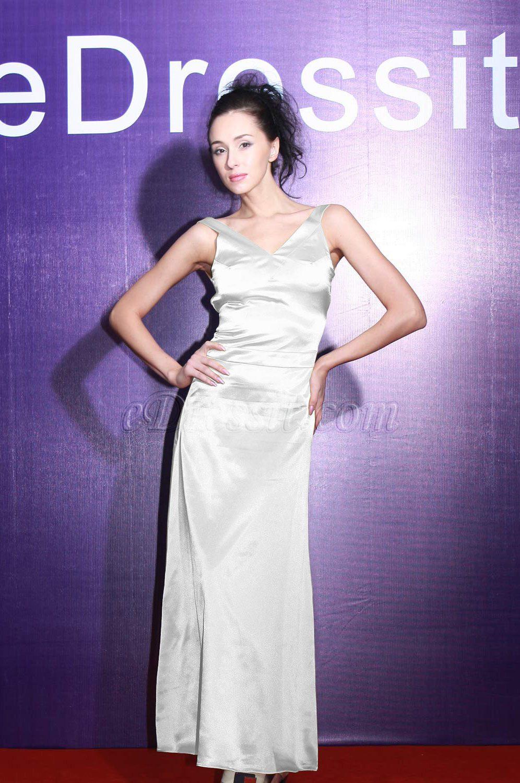 Clearance Sale !eDressit Evening Dress (00290103D)