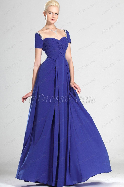 dresses for girls Cb0e6951-fdae-4cf7-a7fc-1673e7bb6351