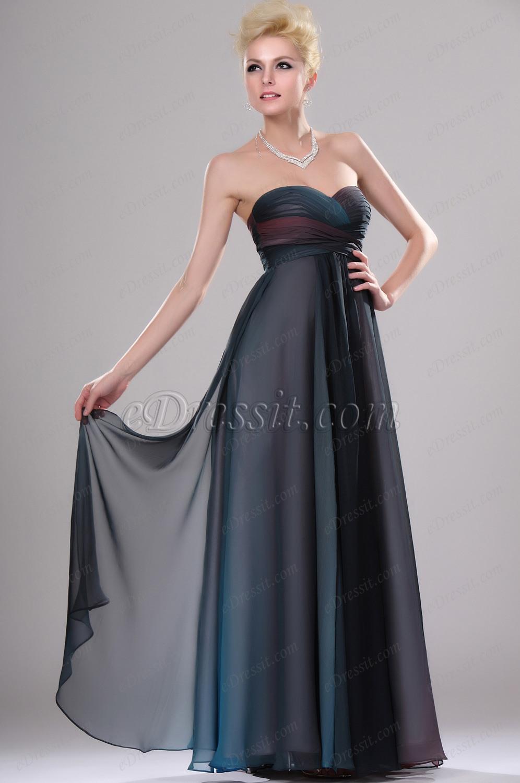 Clearance Sale !eDressit Evening Dress (00113956B)