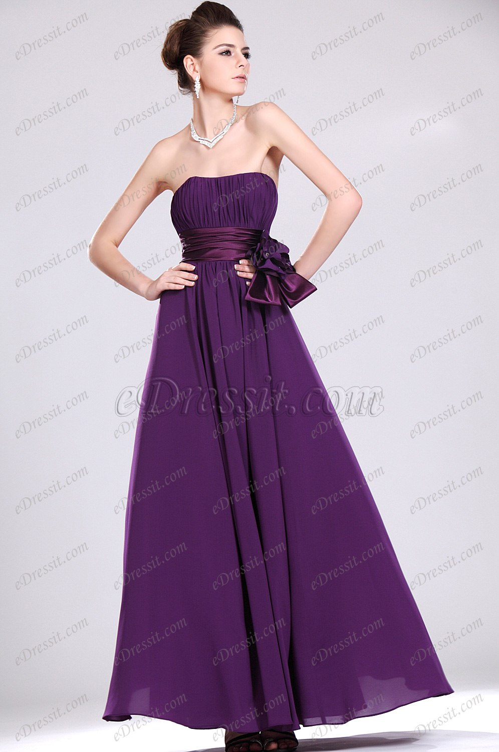 Clearance Sale !eDressit Evening Dress (00119806B)