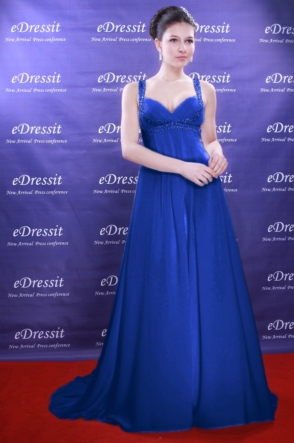 Clearance Sale !eDressit Evening Dress (00881007E)