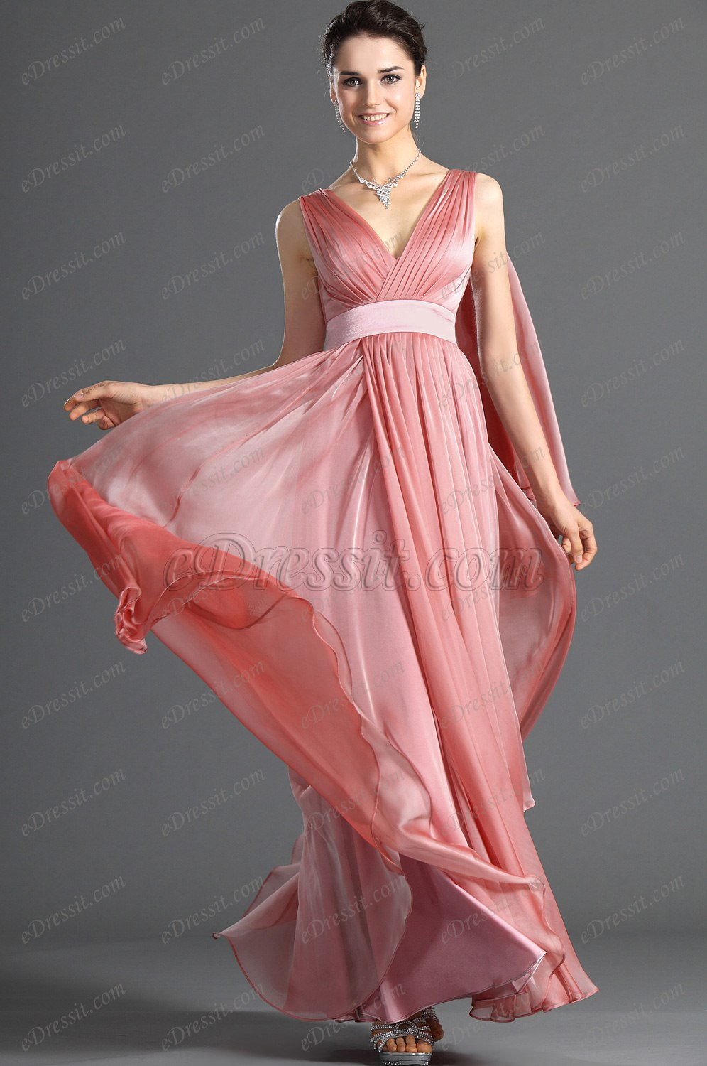 Clearance Sale !eDressit Evening Dress (00121801B)