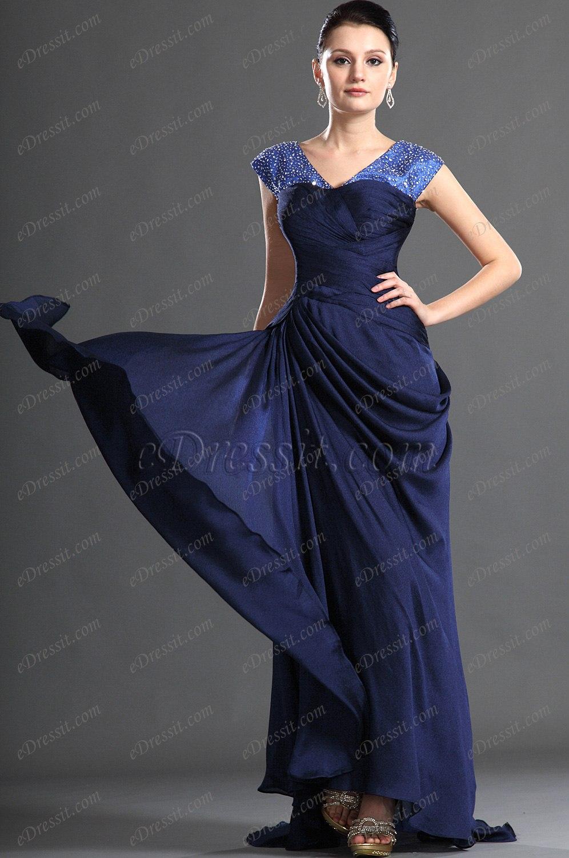 Clearance Sale !eDressit Evening Dress (IMG_1730)