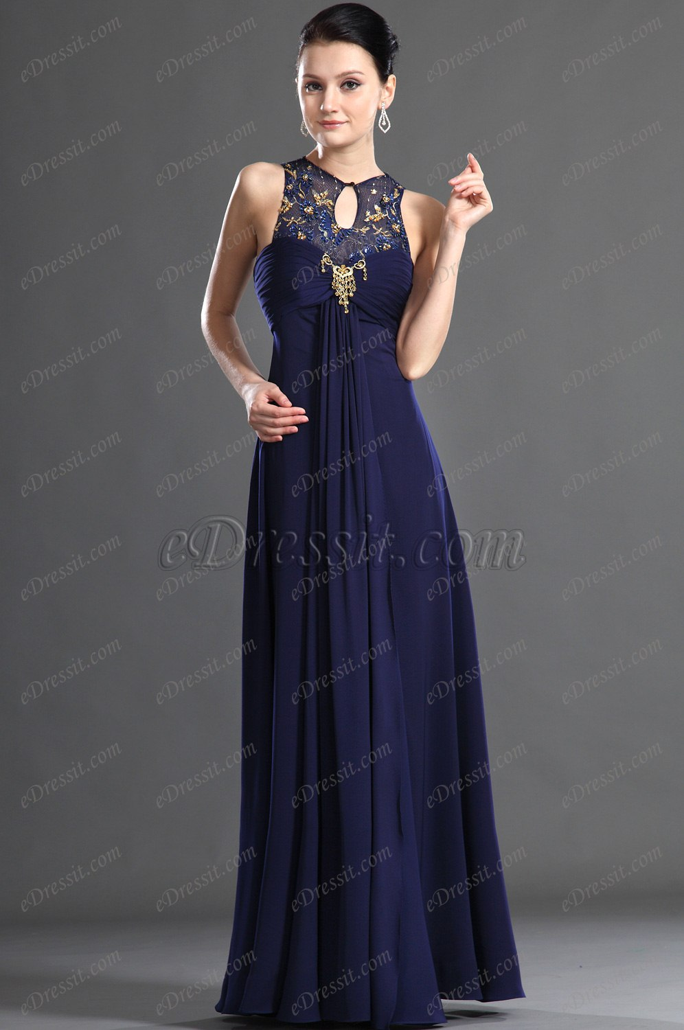 eDressit Stunning Evening Dress (00128005)