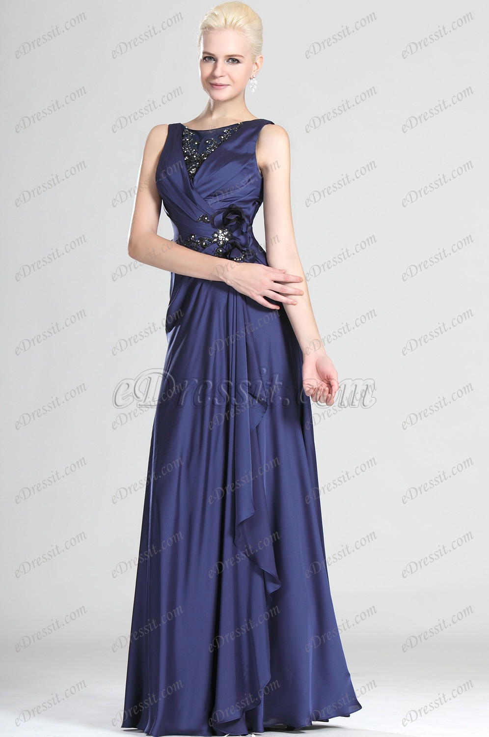Clearance Sale !eDressit Evening Dress (00124305B)