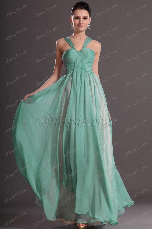 Clearance Sale ! Maria Menounos 84th Oscar Awards Dress (00127304B)