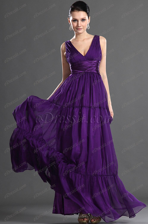 eDressit модное сексуальное вечернее платье (00126706)