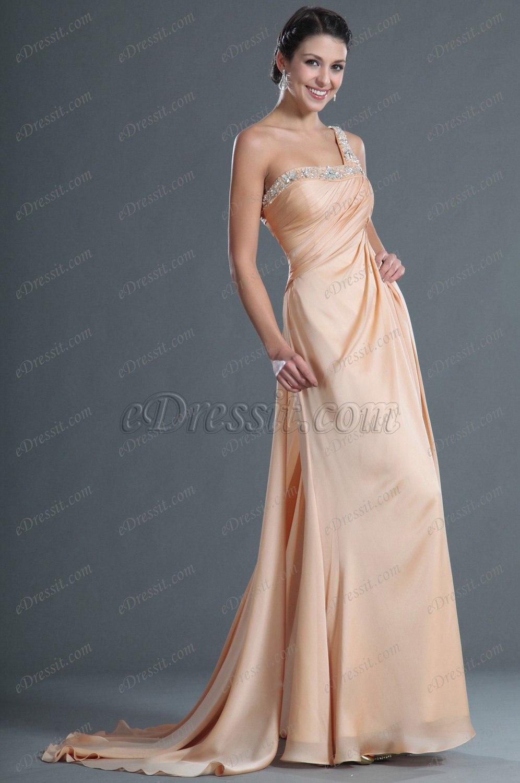 eDressit привлекательное длинное вечернее платье (00129601)