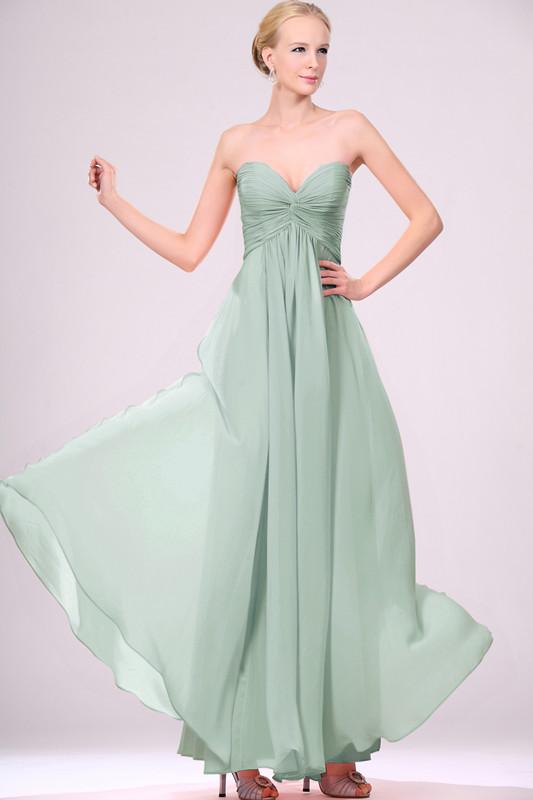 Clearance Sale !eDressit strapless evening dress (00105701C)