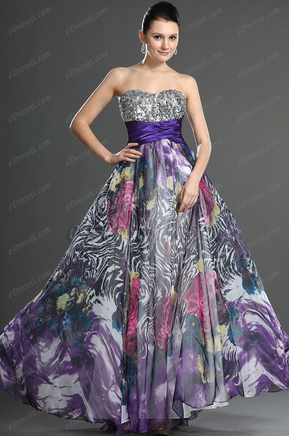 Clearance Sale !eDressit Evening Dress (IMG_1216)