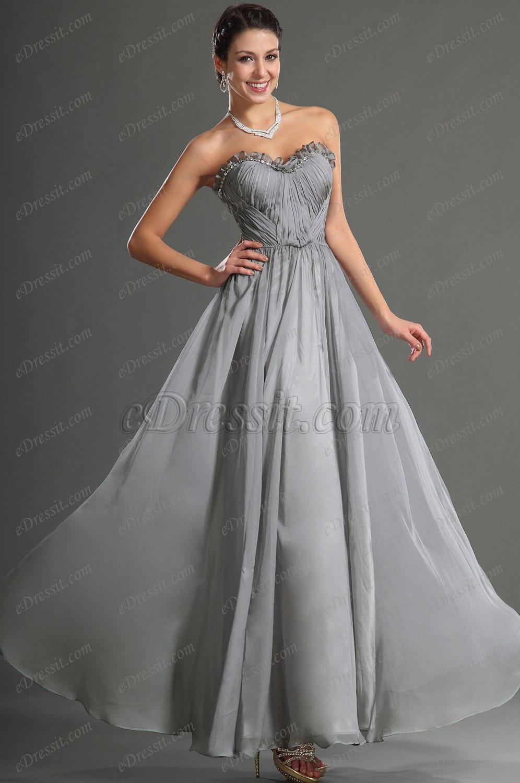 eDressit Sweety Heart Lovely Evening Dress (00128708)