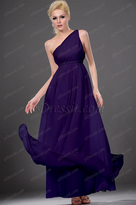 Clearance Sale !eDressit Evening Dress (00112707B)