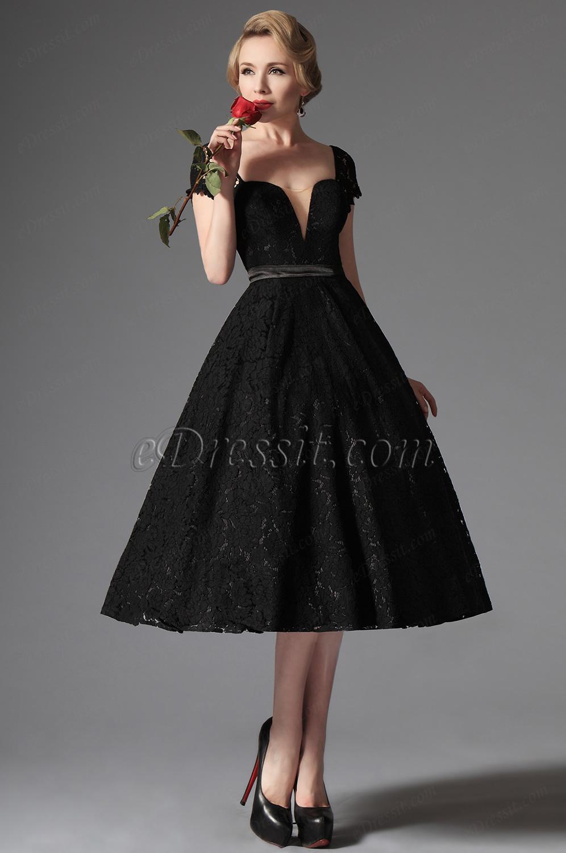 cap sleeve evening dresses cheap edressit. Black Bedroom Furniture Sets. Home Design Ideas