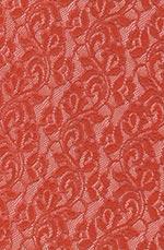 eDressit Lace Fabric (60140141)
