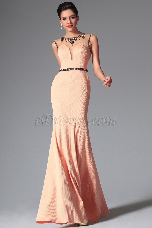 Вечернее платья что означает
