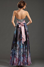 eDressit 2013 New Arrivals Strapless Sweetheart Neckline Evening Dress (00096306)