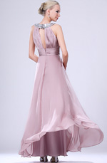 eDressit New Sexy Shinning Evening Dress (00102446)