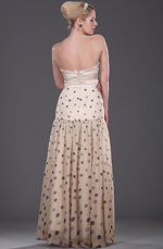 Clearance Sale !eDressit Evening Dress (00106814B)