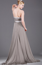 eDressit Sweetheart Evening Dress (00107326)