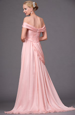 eDressit New Charming Off  Shoulder Evening Dress with slit (00111101)