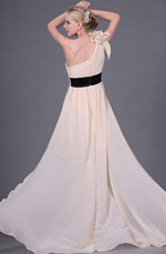 eDressit Amazing Stylish Single Shoulder Evening Dress (00111314)
