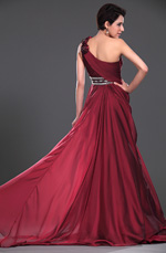 eDressit Stunning One Shoulder Evening Dress (00116617)