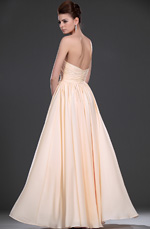 eDressit  New Attractive Strapless Evening Gown (00117614)