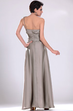 eDressit Stylish One Shoulder Evening Dress (00118408)