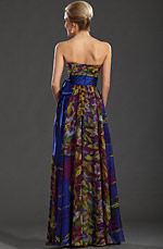 eDressit 2013 New Gorgeous Printed Fabric Evening Dress (00119268)