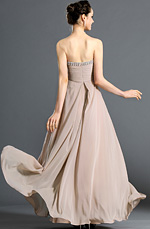 eDressit  Sweetheart Strapless Evening Dress (00122546)