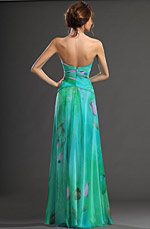eDressit 2013 New Elegent High split Printed Fabric Evening Dress (00129568)